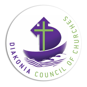 Diakonia Council of Churches