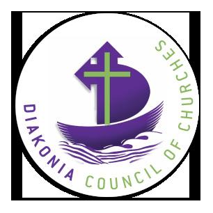 Diakonia Council of Churches